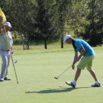 golf_open_tour_-_konopiste_2011_63_20131223_1483441556