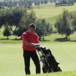 golf_open_tour_-_konopiste_2011_64_20131223_2023273789