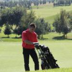 golf_open_tour_-_konopiste_2011_65_20131223_1688778289