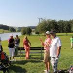 golf_open_tour_-_konopiste_2011_66_20131223_2027857998