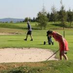 golf_open_tour_-_konopiste_2011_68_20131223_1802354052
