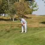 golf_open_tour_-_konopiste_2011_69_20131223_1525949824