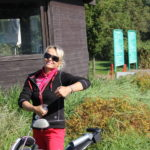 golf_open_tour_-_konopiste_2011_6_20131223_1231872394