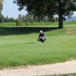 golf_open_tour_-_konopiste_2011_70_20131223_1703378020