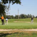 golf_open_tour_-_konopiste_2011_71_20131223_1275087523
