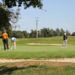 golf_open_tour_-_konopiste_2011_72_20131223_1150475823
