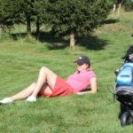 golf_open_tour_-_konopiste_2011_73_20131223_1343955270