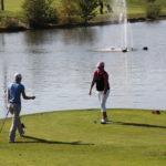 golf_open_tour_-_konopiste_2011_74_20131223_1528304165