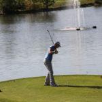 golf_open_tour_-_konopiste_2011_75_20131223_1009512935