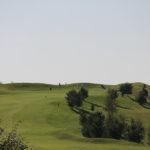 golf_open_tour_-_konopiste_2011_76_20131223_1548752561