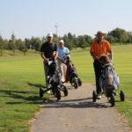 golf_open_tour_-_konopiste_2011_77_20131223_1682841946