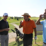 golf_open_tour_-_konopiste_2011_78_20131223_1446932197