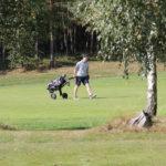 golf_open_tour_-_konopiste_2011_79_20131223_1929388562