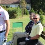 golf_open_tour_-_konopiste_2011_7_20131223_1477367354