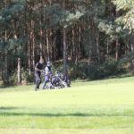 golf_open_tour_-_konopiste_2011_80_20131223_1481100041
