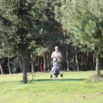 golf_open_tour_-_konopiste_2011_81_20131223_1527927312
