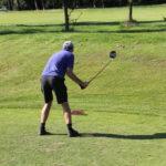golf_open_tour_-_konopiste_2011_82_20131223_1227281894