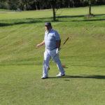 golf_open_tour_-_konopiste_2011_83_20131223_1152869147