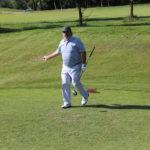 golf_open_tour_-_konopiste_2011_84_20131223_1326045651
