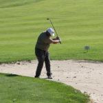 golf_open_tour_-_konopiste_2011_87_20131223_1588194642