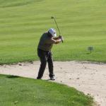 golf_open_tour_-_konopiste_2011_88_20131223_1952324704