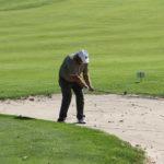 golf_open_tour_-_konopiste_2011_89_20131223_1162358119