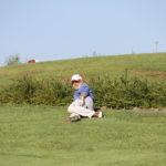 golf_open_tour_-_konopiste_2011_8_20131223_1123872416