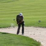 golf_open_tour_-_konopiste_2011_91_20131223_1467155221