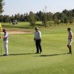 golf_open_tour_-_konopiste_2011_92_20131223_1715787141