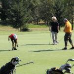 golf_open_tour_-_konopiste_2011_93_20131223_1486619992