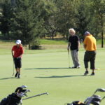 golf_open_tour_-_konopiste_2011_94_20131223_1169067339