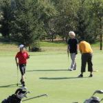 golf_open_tour_-_konopiste_2011_95_20131223_1619092103