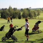 golf_open_tour_-_konopiste_2011_96_20131223_1464123613