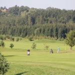 golf_open_tour_-_konopiste_2011_97_20131223_1701381899