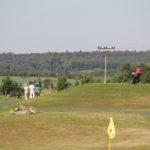 golf_open_tour_-_konopiste_2011_98_20131223_1712741451