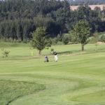 golf_open_tour_-_konopiste_2011_99_20131223_1535327237