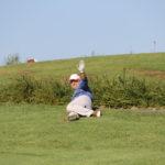 golf_open_tour_-_konopiste_2011_9_20131223_1137241159