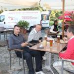 golf_open_tour_-_konopiste_22_9_2012_12_20131223_1695337319