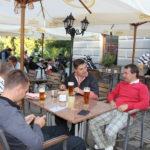 golf_open_tour_-_konopiste_22_9_2012_13_20131223_1663076192