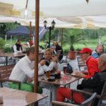 golf_open_tour_-_konopiste_22_9_2012_15_20131223_1653389006