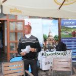 golf_open_tour_-_konopiste_22_9_2012_17_20131223_1182945855