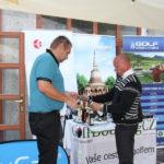 golf_open_tour_-_konopiste_22_9_2012_18_20131223_1990534029