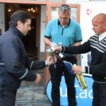 golf_open_tour_-_konopiste_22_9_2012_19_20131223_1011763320