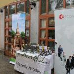 golf_open_tour_-_konopiste_22_9_2012_1_20131223_1465603200