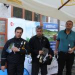 golf_open_tour_-_konopiste_22_9_2012_20_20131223_2057734473