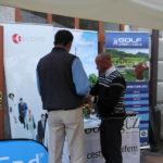 golf_open_tour_-_konopiste_22_9_2012_21_20131223_1596378272
