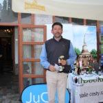 golf_open_tour_-_konopiste_22_9_2012_22_20131223_1252074330