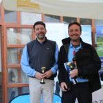 golf_open_tour_-_konopiste_22_9_2012_23_20131223_1201743485