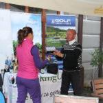 golf_open_tour_-_konopiste_22_9_2012_24_20131223_1941017547