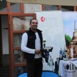 golf_open_tour_-_konopiste_22_9_2012_25_20131223_1216937513